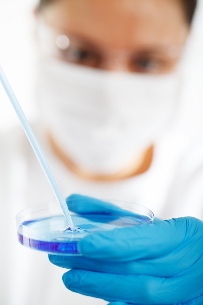 Medicina Estética Oncológica