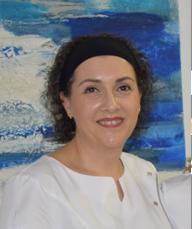 Juana Deltell