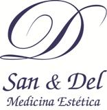 San&Del