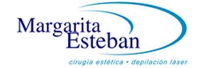 Clínica Margarita Esteban