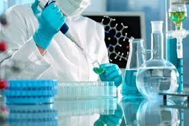 análisis de biomarcadores