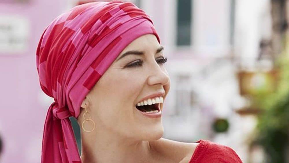 tratamientos médico-estéticos en pacientes oncológicos