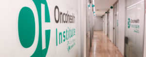 Instituto Oncohealth