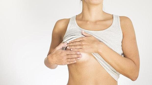 Inmunoterapia para curar el cancer de mama