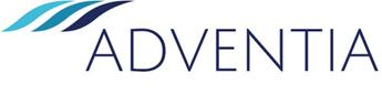 adventia