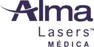 alma lasers medica