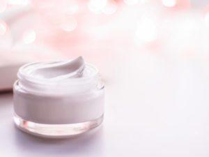Guía de cosmética para el paciente oncológico