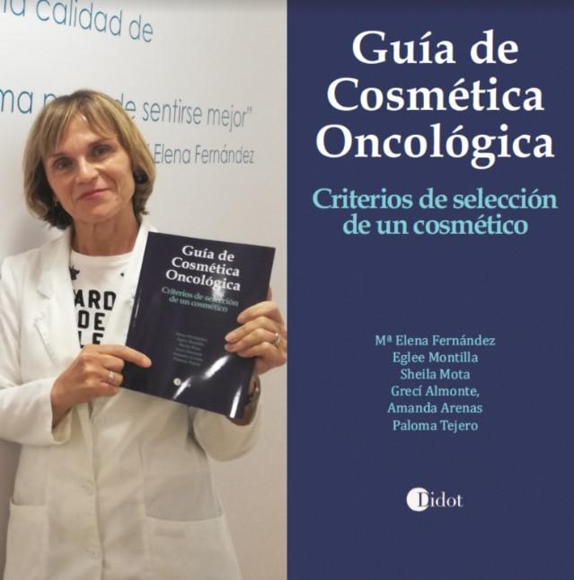 guia de cosmetica oncologica