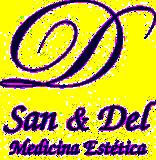 Clinica San&Del Madrid
