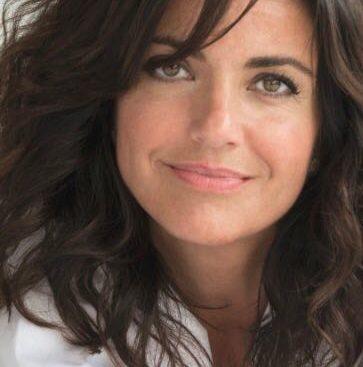 Doctora Pilar Lacosta