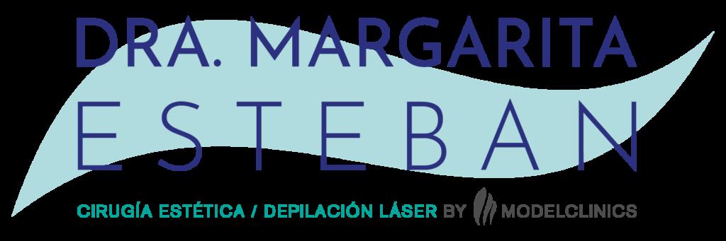 Margarita Esteban Herrero Medicina Estetica