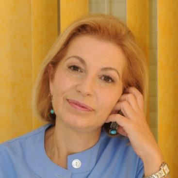 Paloma Tejero