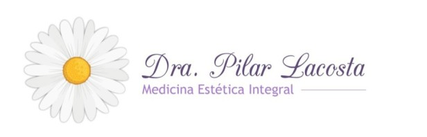 Pilar lacosta médico