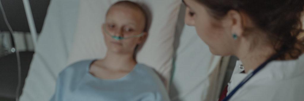 consejos para pacientes con cáncer tipos de quimioterapia