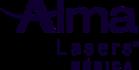 Alma-lasers-medica-medicina-estetica
